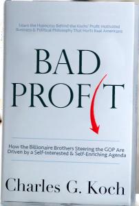 bad profit
